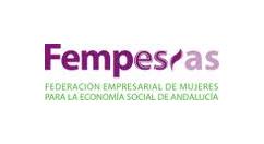 fempes
