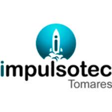 Aceleradora del Ayuntamiento de Tomares y la Escuela de Organización Industrial (EOI)