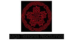 Terrores-Nocturnos