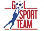 Distribuidor de Gems y tienda de material deportivo